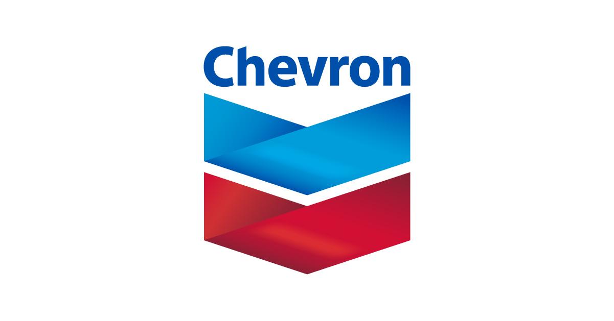 chevron-hallmark-facebook