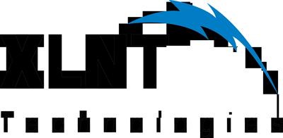 XLNT Technologies